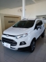120_90_ford-ecosport-1-6-tivct-freestyle-16-17-7-1