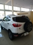 120_90_ford-ecosport-1-6-tivct-freestyle-16-17-7-3