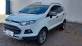 120_90_ford-ecosport-ecosport-freestyle-1-6-16v-flex-13-13-1-1