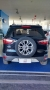 120_90_ford-ecosport-freestyle-1-6-16v-flex-12-13-81-2