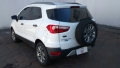 120_90_ford-ecosport-freestyle-1-6-16v-flex-13-14-114-11