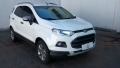 120_90_ford-ecosport-freestyle-1-6-16v-flex-13-14-114-9