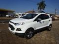 Ford Ecosport Freestyle 1.6 16V (Flex) - 13/14 - 52.900