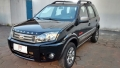 120_90_ford-ecosport-freestyle-1-6-flex-10-11-141-7