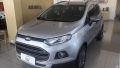 120_90_ford-ecosport-freestyle-powershift-1-6-flex-16-16-3-1