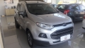 120_90_ford-ecosport-freestyle-powershift-1-6-flex-16-16-3-2