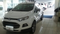 120_90_ford-ecosport-freestyle-powershift-2-0-16v-flex-15-15-5-4