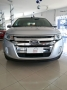 120_90_ford-edge-limited-3-5-awd-4x4-13-13-2-1