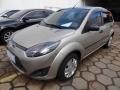 Ford Fiesta Hatch. 1.0 (flex) - 12/12 - 25.500