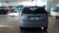 120_90_ford-fiesta-hatch-1-0-flex-12-12-72-3