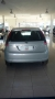 120_90_ford-fiesta-hatch-1-6-flex-12-12-35-4