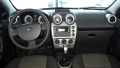 120_90_ford-fiesta-hatch-1-6-flex-12-13-97-4