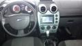 120_90_ford-fiesta-hatch-1-6-flex-13-13-22-1