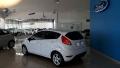 120_90_ford-fiesta-hatch-new-new-fiesta-se-1-5-16v-14-15-4-4