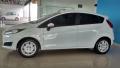 120_90_ford-fiesta-hatch-new-new-fiesta-se-1-5-16v-16-16-6