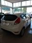 120_90_ford-fiesta-hatch-new-new-fiesta-se-1-6-16v-15-16-7-3
