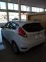 120_90_ford-fiesta-hatch-new-new-fiesta-se-1-6-16v-15-16-7-4