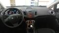 120_90_ford-fiesta-hatch-new-new-fiesta-se-1-6-16v-style-17-17-2-3