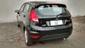 120_90_ford-fiesta-hatch-new-new-fiesta-se-1-6-16v-style-17-17-2-7