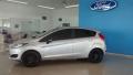 120_90_ford-fiesta-hatch-new-new-fiesta-sel-1-6-16v-17-17-3