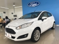 120_90_ford-fiesta-hatch-new-new-fiesta-titanium-1-6-16v-powershift-15-16-3-2