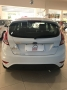 120_90_ford-fiesta-hatch-new-new-fiesta-titanium-1-6-16v-powershift-15-16-3-4