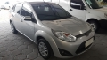 120_90_ford-fiesta-sedan-1-6-rocam-flex-13-13-14-2