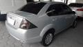 120_90_ford-fiesta-sedan-1-6-rocam-flex-13-13-14-3