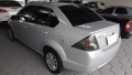 120_90_ford-fiesta-sedan-1-6-rocam-flex-13-13-14-4