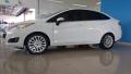 120_90_ford-fiesta-sedan-new-1-6-titanium-powershift-aut-14-14-1