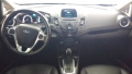 120_90_ford-fiesta-sedan-new-1-6-titanium-powershift-aut-14-14-2