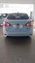 120_90_ford-fiesta-sedan-new-1-6-titanium-powershift-aut-14-14-3