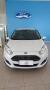 120_90_ford-fiesta-sedan-new-1-6-titanium-powershift-aut-14-14-4