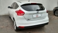 120_90_ford-focus-hatch-se-1-6-16v-tivct-17-18-11