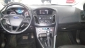 120_90_ford-focus-hatch-se-plus-2-0-powershift-15-16-3-1