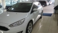 120_90_ford-focus-hatch-se-plus-2-0-powershift-15-16-3-4