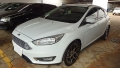 120_90_ford-focus-hatch-titanium-2-0-powershift-15-16-1
