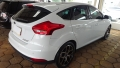 120_90_ford-focus-hatch-titanium-2-0-powershift-15-16-3
