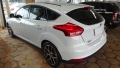 120_90_ford-focus-hatch-titanium-2-0-powershift-15-16-4