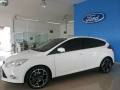 120_90_ford-focus-hatch-titanium-plus-2-0-16v-powershift-aut-14-15-3-3