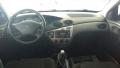 120_90_ford-focus-sedan-glx-1-6-8v-07-07-1-1