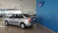 120_90_ford-focus-sedan-glx-1-6-8v-07-07-1-2