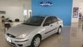 120_90_ford-focus-sedan-glx-1-6-8v-07-07-1-3