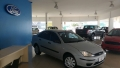120_90_ford-focus-sedan-glx-1-6-8v-07-07-1-4