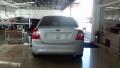 120_90_ford-focus-sedan-glx-2-0-16v-flex-12-13-7-1