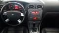 120_90_ford-focus-sedan-glx-2-0-16v-flex-12-13-7-2