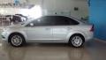120_90_ford-focus-sedan-glx-2-0-16v-flex-12-13-7-3