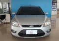 120_90_ford-focus-sedan-glx-2-0-16v-flex-12-13-7-4
