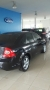 120_90_ford-focus-sedan-glx-2-0-16v-flex-aut-10-11-13-3