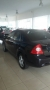 120_90_ford-focus-sedan-glx-2-0-16v-flex-aut-10-11-13-4